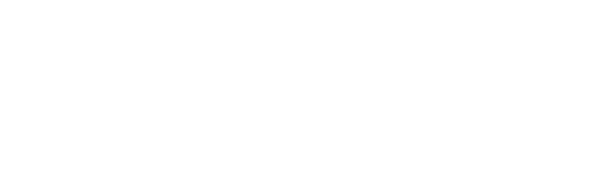 MACHINES CAN SEE 2018